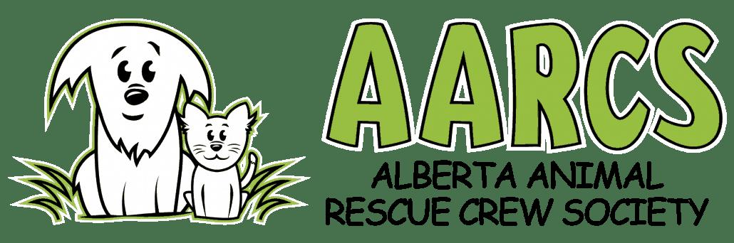 AARCS-logo.png
