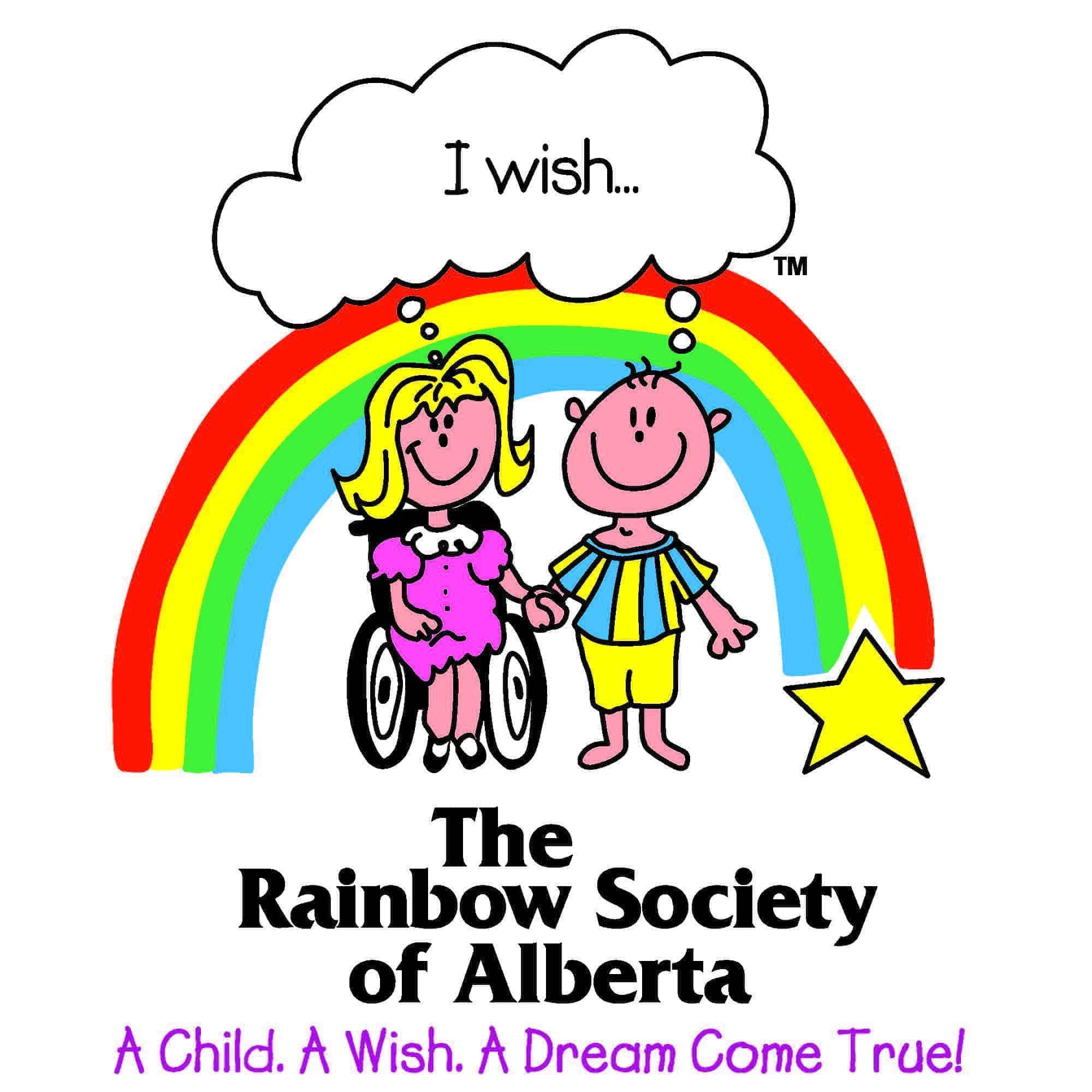 Rainbow-Society-logo.jpg