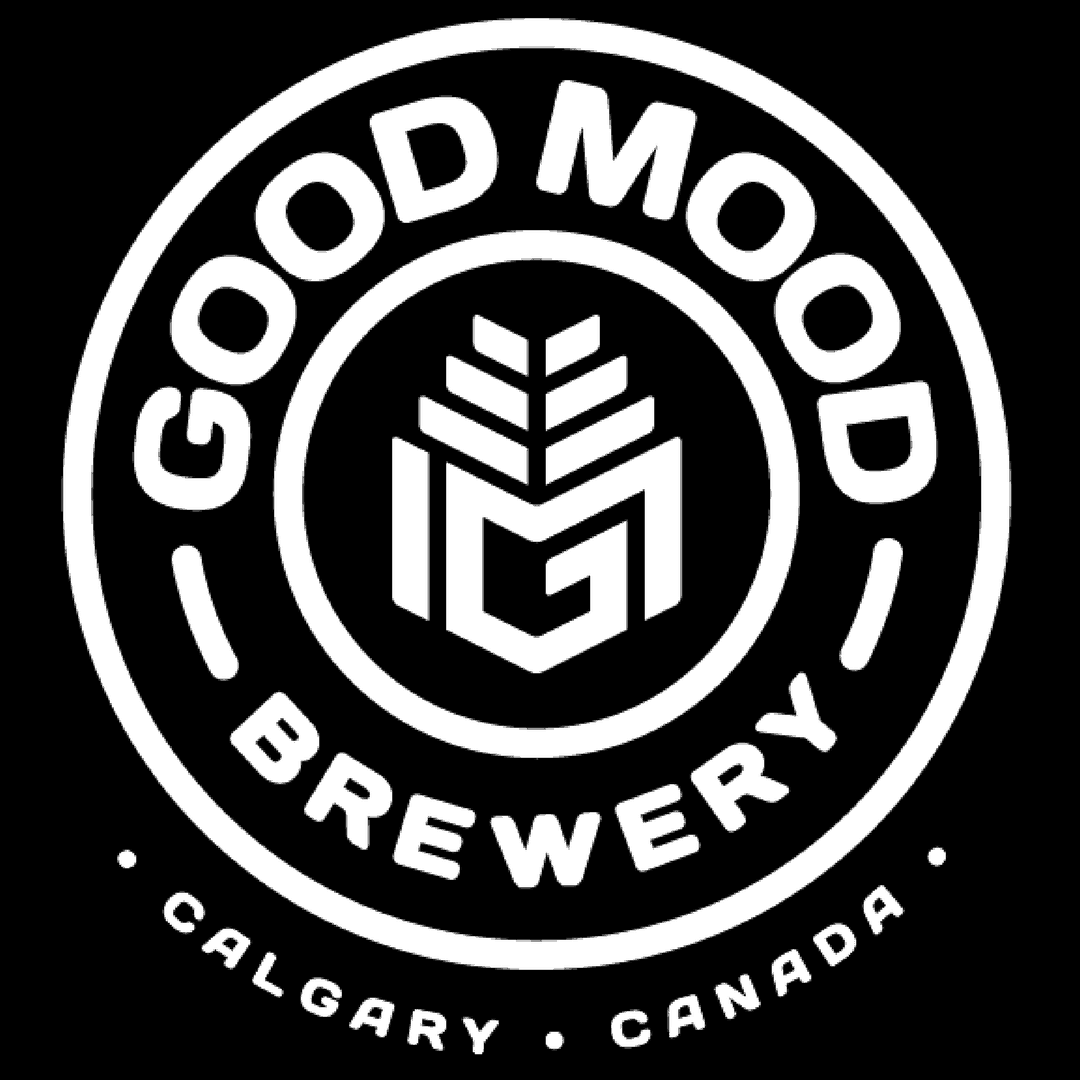 GOOD MOOD BREWERY   __________  Calgary craft beer fans enjoy  $5 20oz Pints  ALL WEEK in support of  Two Wheel View  – offering school and community-based programs & bike trips for youth and adults.