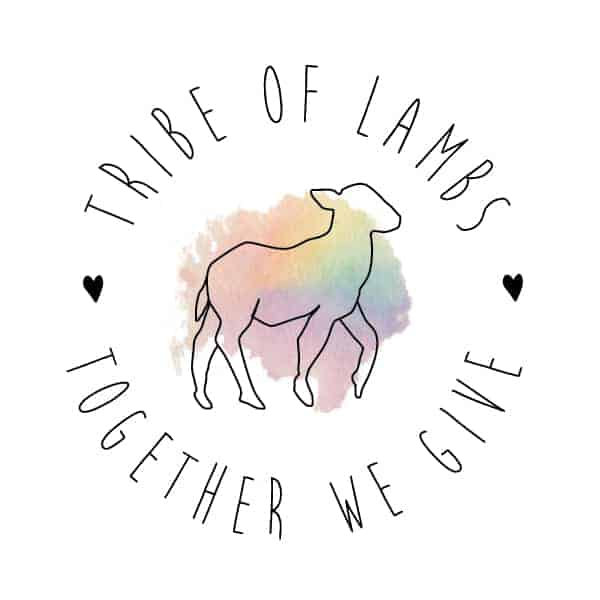 Tribe-of-Lambs-logo_1.jpg