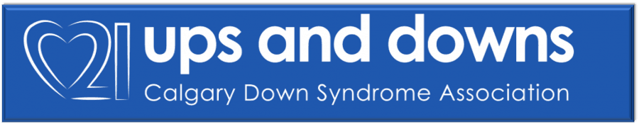 Ups-Downs-logo_1.png