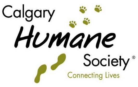 Calgary-Humane-Society-logo.png