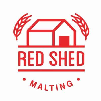 Red-Shed.jpg