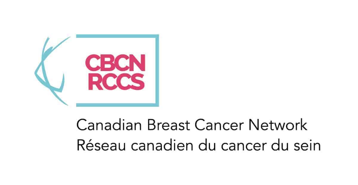CBCN-logo.jpg