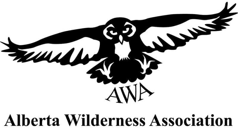 Alberta-Wilderness-Assoc-logo.jpg