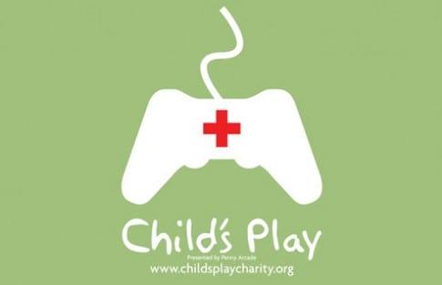 childs-play-charity-logo.jpg