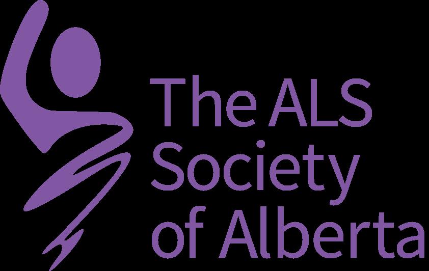 ALSAB-Logo.png