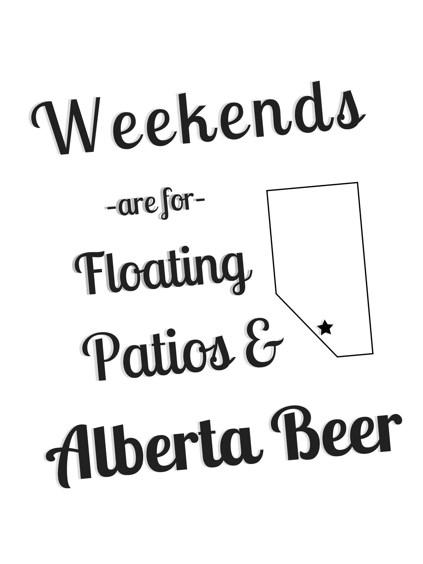 Calgary-Alberta-Craft-Beer.png