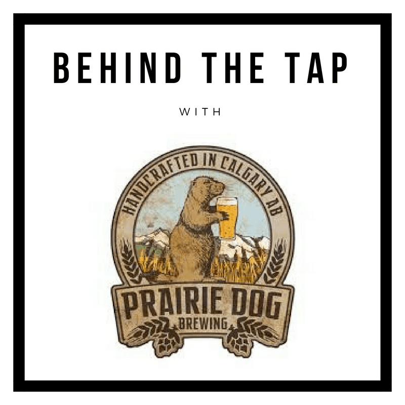 carlgary-craft-beer-prairie-dog-brewing.png