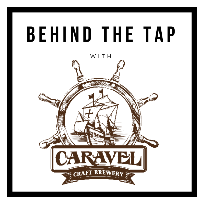 carlgary-craft-beer-caravel-craft-brewery.png