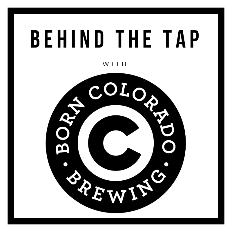 Behind-the-tap-born-colorado-brewing.png