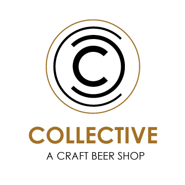 COLLECTIVE – A CRAFT BEER SHOP   __________   Details coming soon!