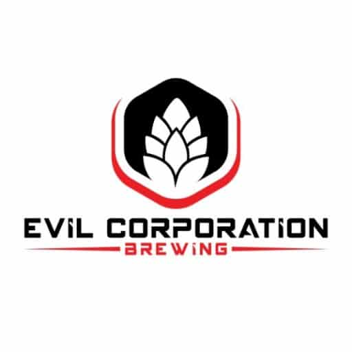 EVIL CORPORATION BREWING   __________  New to Calgary's brewery scene, get a taste of  Evil Corporation Brewing  at this year's  Blues & Brews  Adult's Night at the Calgary Zoo on Thursday, June 6!