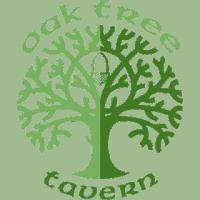 OAK TREE TAVERN   __________   Details coming soon!