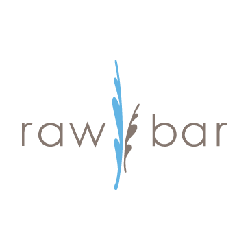 RAW BAR   __________  Visit Raw Bar for their AMAZING  Spiced Pork Back Ribs  smothered in  Common Crown  Hopped Wheat Ale  BBQ sauce , paired with a pint of  Common Crown's Hopped Wheat Ale !   Only  $20  in support of  Calgary Meals on Wheels.