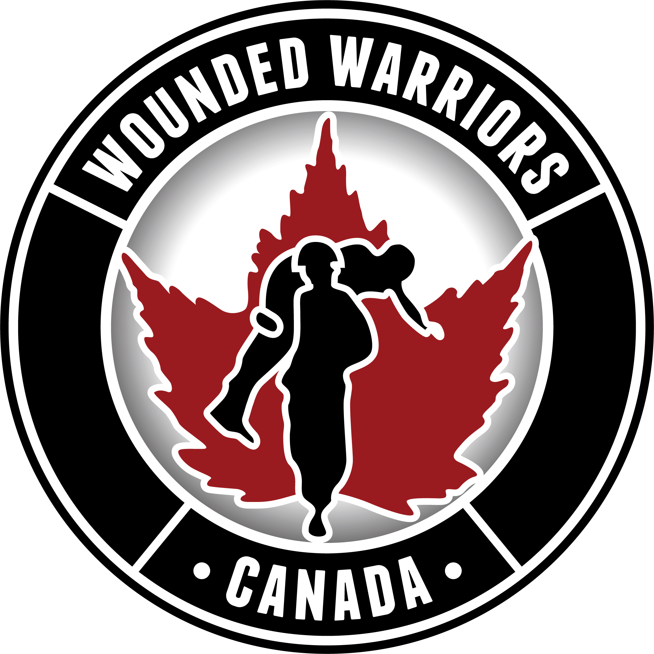wounded-warriors-canada-logo.png