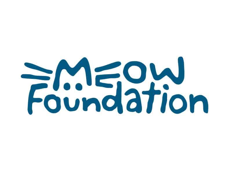 Meow-foundation-logo.jpg