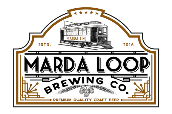 MARDA LOOP BREWING CO.   __________  Visit the Marda Loop taproom during YYCBeerWeek for  special deals on beer flights .    $1  from each sale throughout the week will go to support the  Meow Foundation !