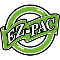EZ-Pac