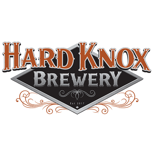 HARD KNOX BREWERY   __________  Heading to the YYCBeerWeek Friday Cask Battle at  CRAFT Beer Market ? Look for  Hard Knox Brewery , all the way from Black Diamond Alberta for a taste of something delicious!
