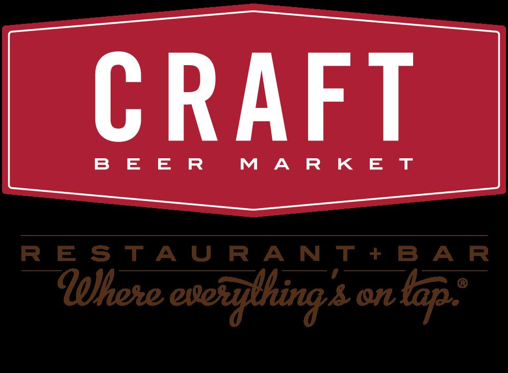 Craft-full-logo.png