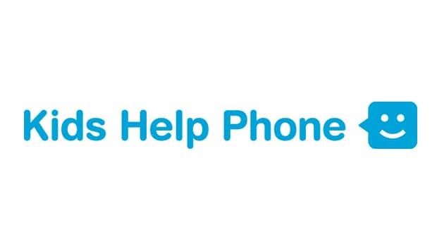 kids-help-phone.jpg