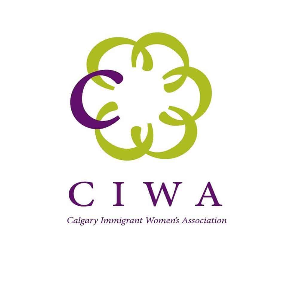calgary-immigrant-womens-association-logo.jpg