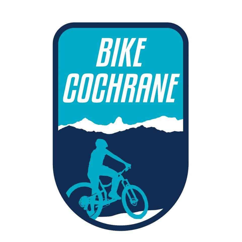 bike-cochrane-logo.jpg