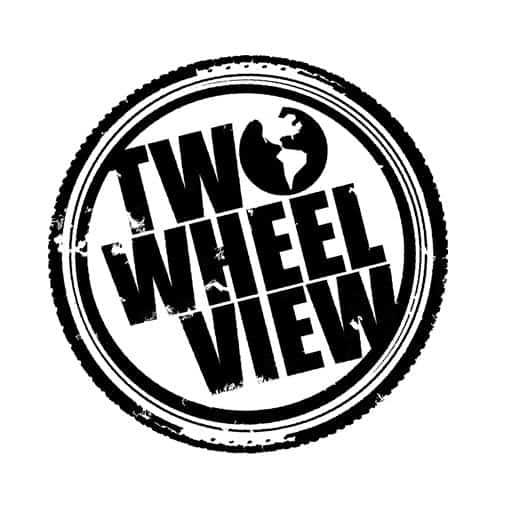 two-wheel-view-logo.jpg