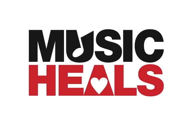 music-heals-logo.jpg