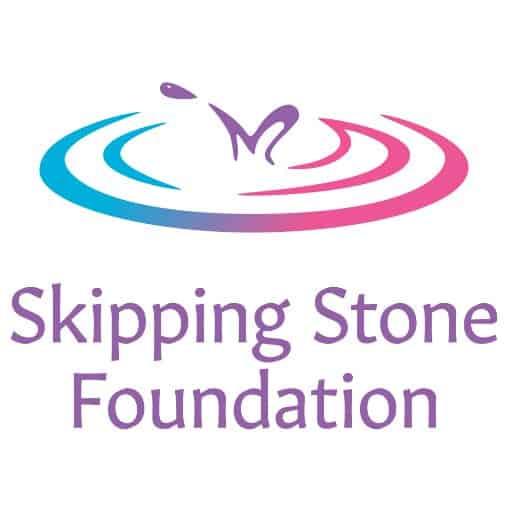 skipping-stone-foundation-logo.jpg
