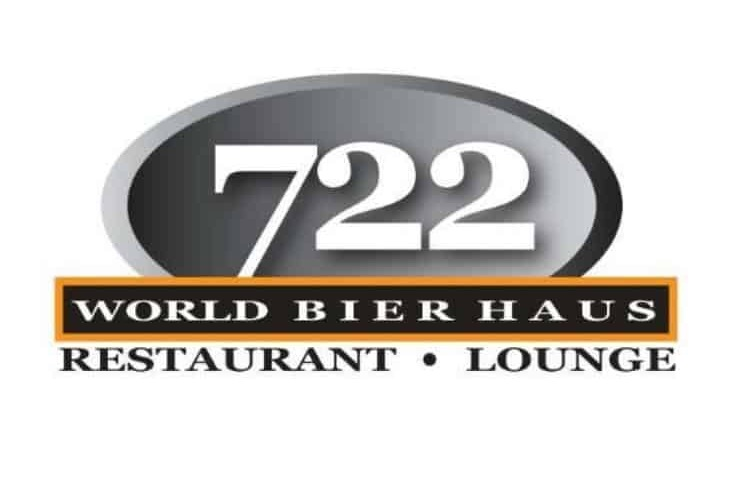 722 WORLD BIER HAUS   __________  Available at ALL THREE locations: 1410, 1600 & 722 World Bier Haus!  Featuring their infamous  Korean Lettuce Wraps  paired with  Village Brewery Blonde Ale !  ONLY $22.50 in support of  Brown Bagging for Calgary Kids .