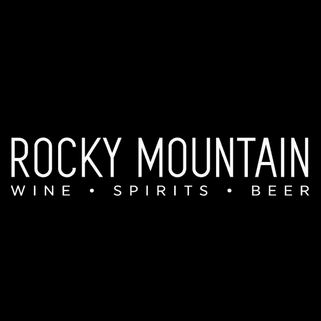 ROCKY MOUNTAIN WINE SPIRITS BEER   __________  During #YYCBeerWeek get  10% OFF  all Calgary Brews until June 13th!  Visit in-store for details.