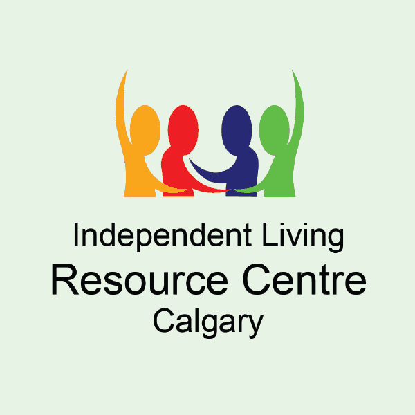 Independent-living-resource-calgary.png