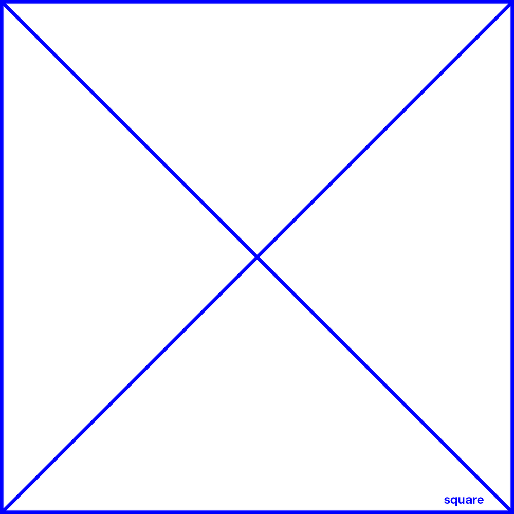 Longer image caption that takes up two lines. The caption box is the same as when only a single line caption is provided.