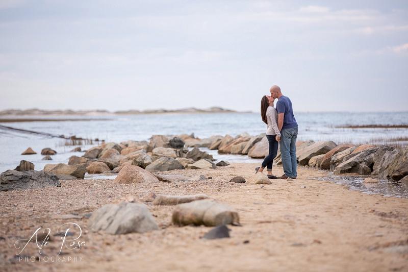 Ali Rosa Photography Cape Cod engagement photos AJ_07.jpg
