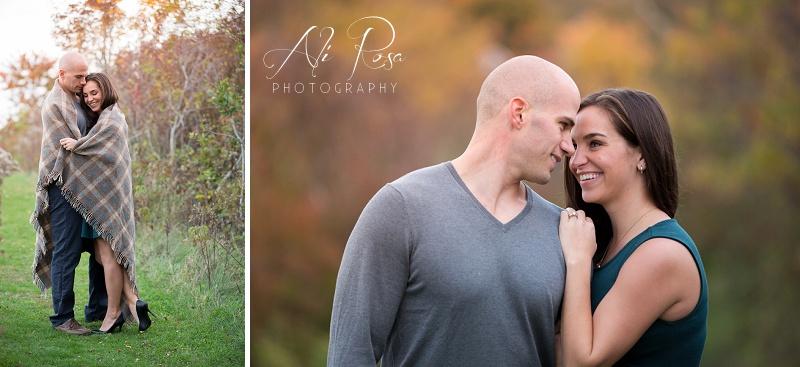 Ali Rosa Photography Cape Cod engagement photos AJ_27.jpg
