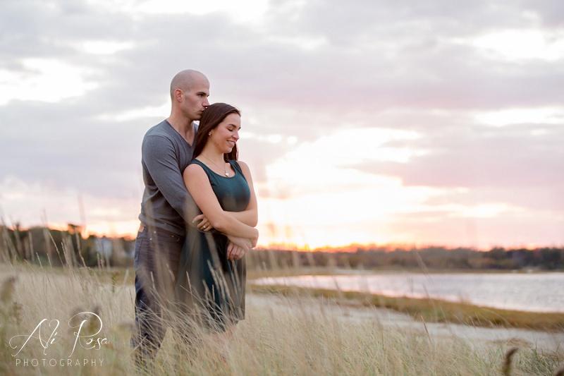 Ali Rosa Photography Cape Cod engagement photos AJ_29.jpg