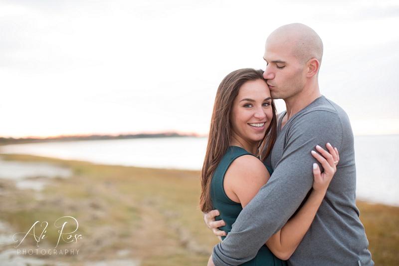 Ali Rosa Photography Cape Cod engagement photos AJ_31.jpg