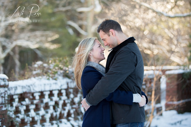 boston-engagement-photos-snow_01.jpg