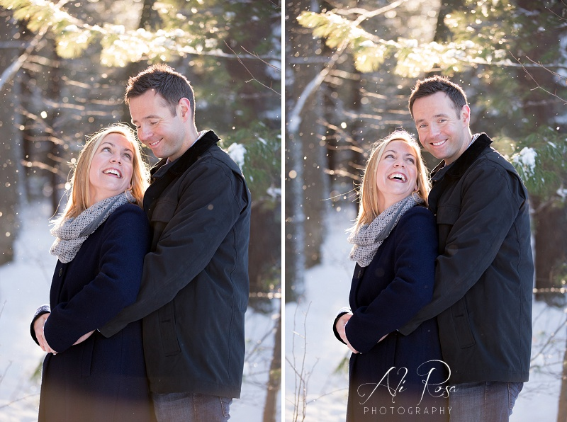 boston-engagement-photos-snow_02.jpg