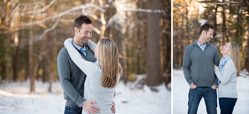 boston-engagement-photos-snow_09.jpg