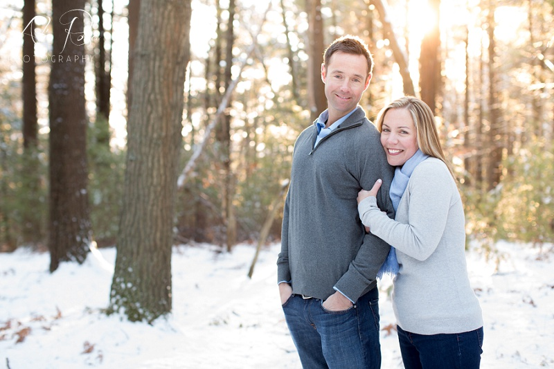 boston-engagement-photos-snow_10.jpg