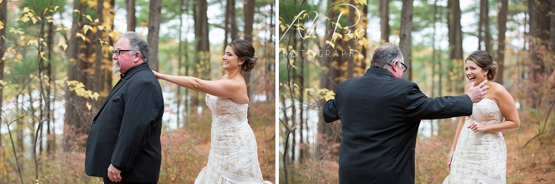 camp kiwanee wedding mb_17.jpg
