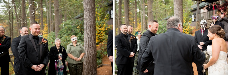 camp kiwanee wedding mb_38.jpg