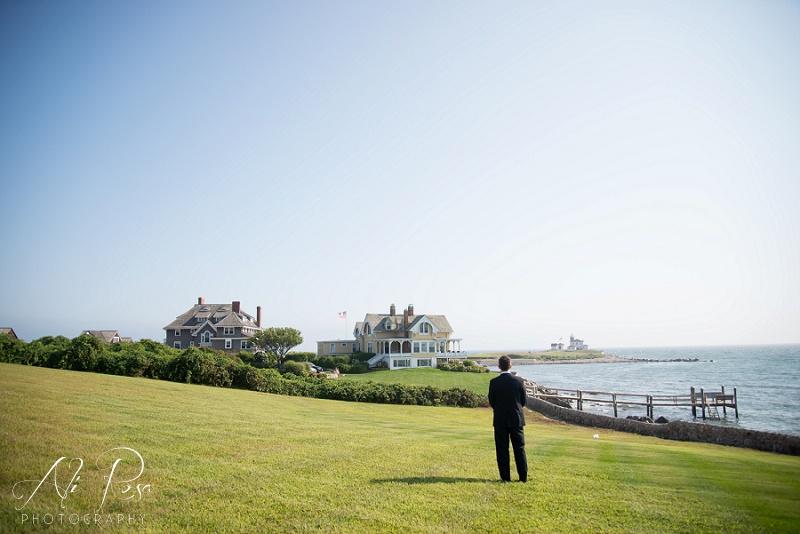 watch hill rhode island wedding_18.jpg