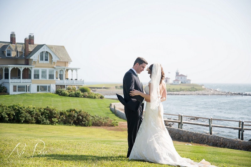 watch hill rhode island wedding_19.jpg