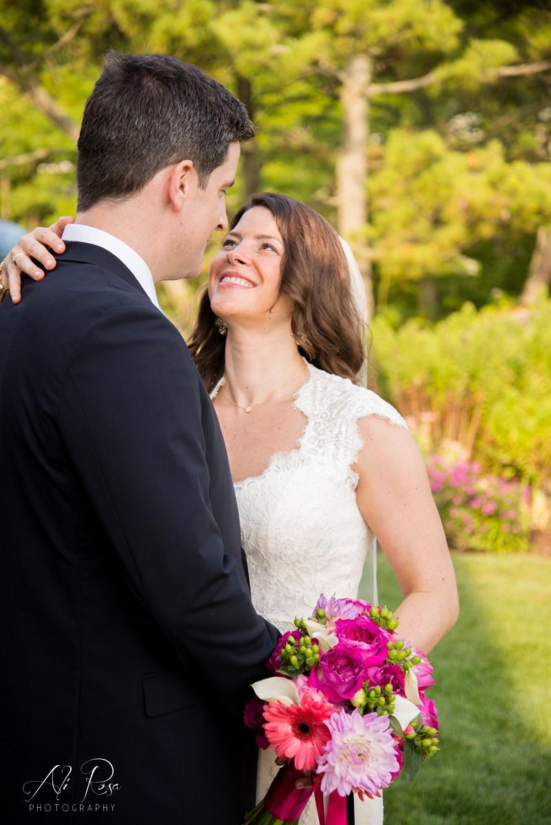 watch hill rhode island wedding_29.jpg