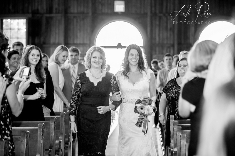 watch hill rhode island wedding_39.jpg