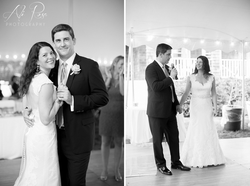 watch hill rhode island wedding_50.jpg